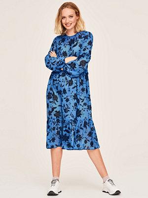 Gina Tricot Tekla klänning
