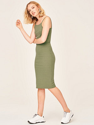 Gina Tricot Skylar klänning