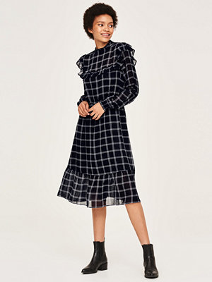 Gina Tricot Susanna klänning