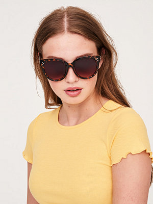 Gina Tricot Sonja solglasögon