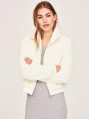 Gina Tricot Lova jacket