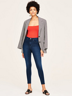 Jeans - Gina Tricot Molly going out jeans