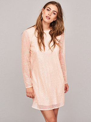 Gina Tricot Florence sequins dress