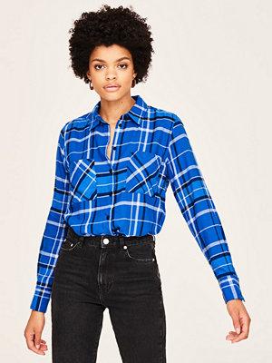 Gina Tricot Lisa skjorta