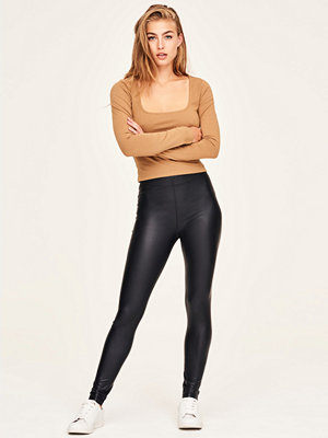 Leggings & tights - Gina Tricot Candy leggings
