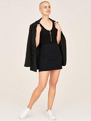 Gina Tricot Lizette kjol