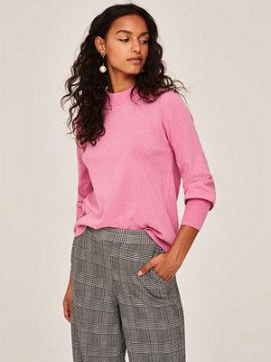 Gina Tricot Mimmi stickad tröja