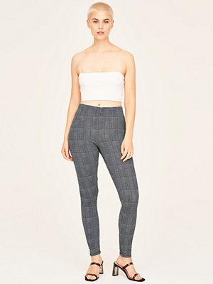 Gina Tricot Bexy highwaist leggings