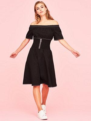 Gina Tricot Charlotte klänning