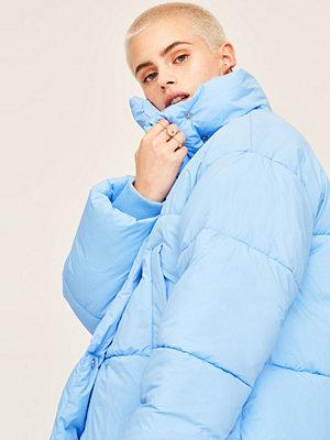 Gina Tricot Magda puffer jacket