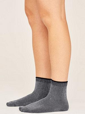 Strumpor - Gina Tricot Nora glitter socks