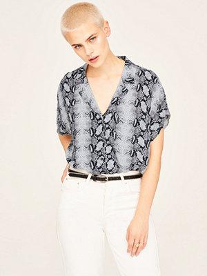 Gina Tricot Sofie skjorta