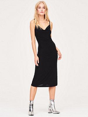 Gina Tricot Signe klänning