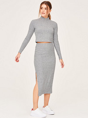 Gina Tricot Emmy kjol