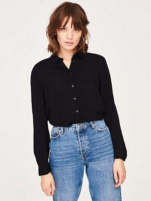 Gina Tricot Vilma skjorta