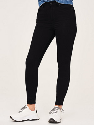 Jeans - Gina Tricot Gina curve jeans
