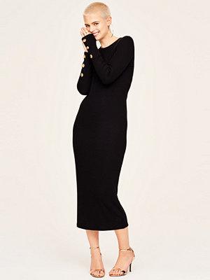 Gina Tricot Emmie klänning