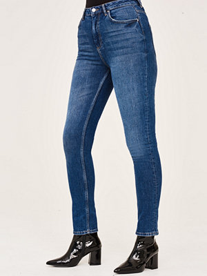 Gina Tricot Leah TALL jeans
