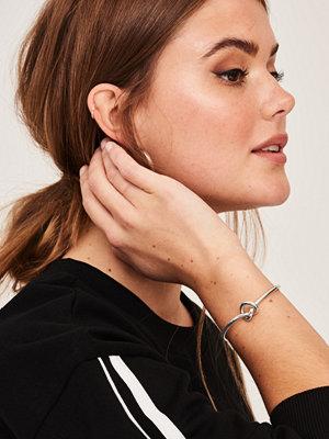 Gina Tricot armband Agnes knot bracelet