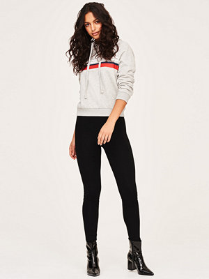 Leggings & tights - Gina Tricot Lexie highwaist leggings