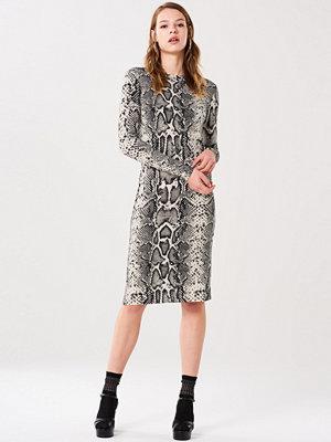 Gina Tricot Zoey klänning