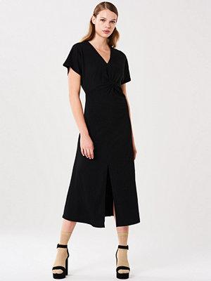 Gina Tricot Linnea klänning