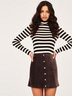 Gina Tricot Wendy kjol