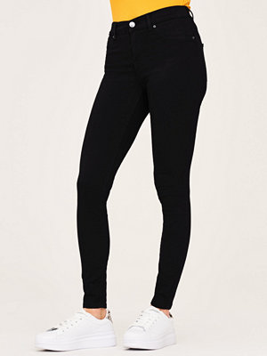 Gina Tricot Skinny PETITE jeans