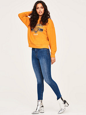 Gina Tricot Molly TALL jeans