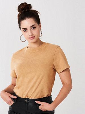 Gina Tricot Erin t-shirt