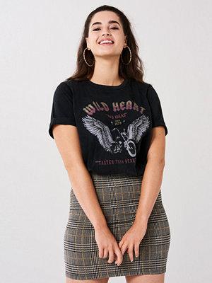 Gina Tricot Jonna t-shirt