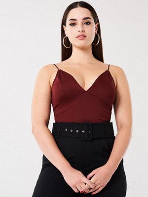 Gina Tricot True linne