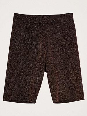 Shorts & kortbyxor - Gina Tricot Erica biker shorts