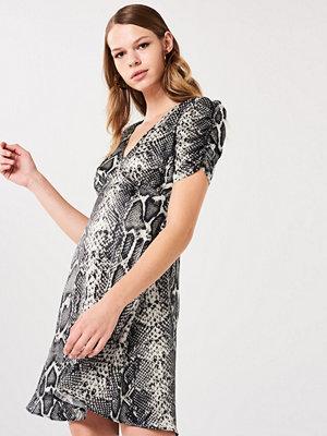 Gina Tricot Jenina klänning