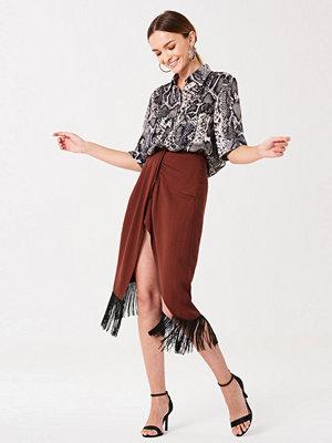 Gina Tricot June kjol