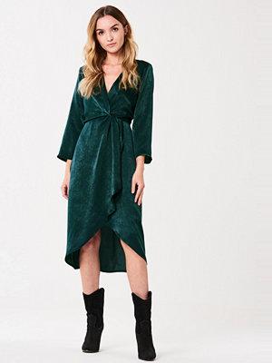 Gina Tricot Kylie klänning