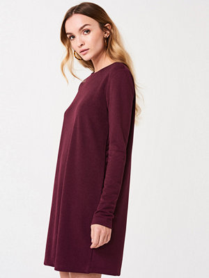 Gina Tricot Daniella klänning