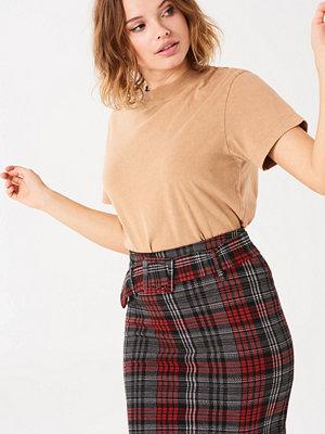 Gina Tricot Henny kjol