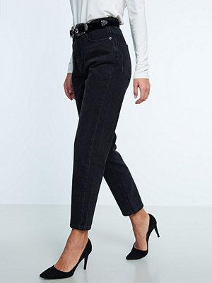 Gina Tricot Siri mom jeans