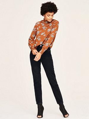 Gina Tricot Siri TALL jeans