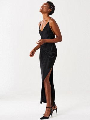 Gina Tricot Nadia klänning