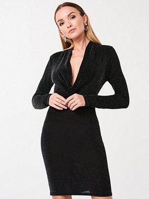 Gina Tricot Sanne klänning