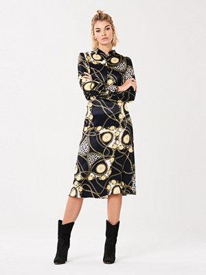 Gina Tricot Trine kjol