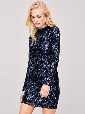 Gina Tricot Liza sequins dress