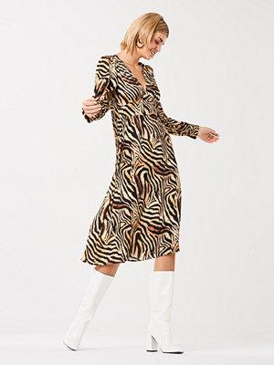 Gina Tricot Linda klänning