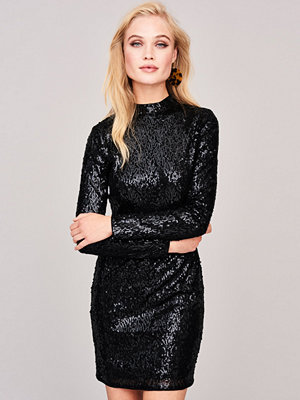 Gina Tricot Liza sequins dress