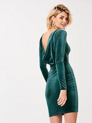 Gina Tricot Ronja bodycon dress