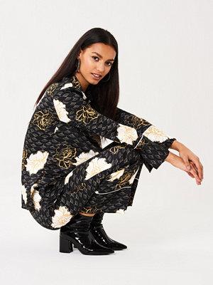 Gina Tricot Jasmina skjorta