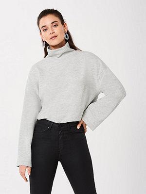 Gina Tricot Fia tröja