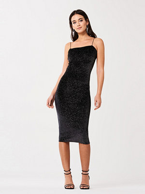 Gina Tricot Tilly tube bodycon dress